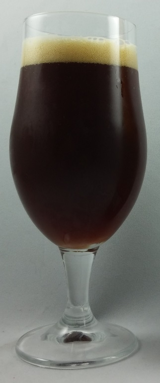 Monster Mash Hopped Out Red, South East Brewing Company.jpg