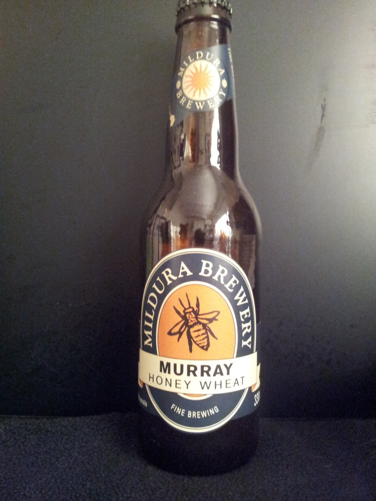 Murray Honey Wheat, Mildura.jpg