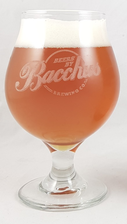 My Pomona, Bacchus Brewing.jpg