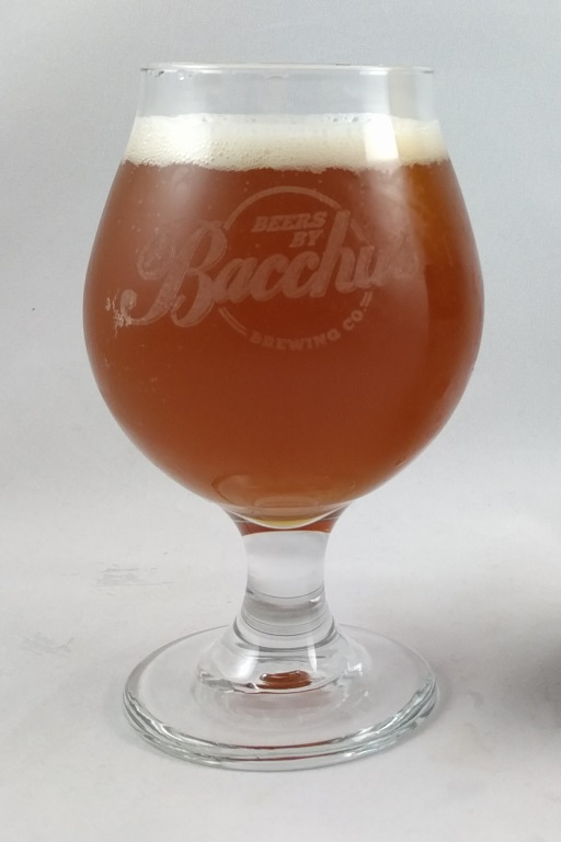 Nelson IPA, Bacchus Brewing.jpg