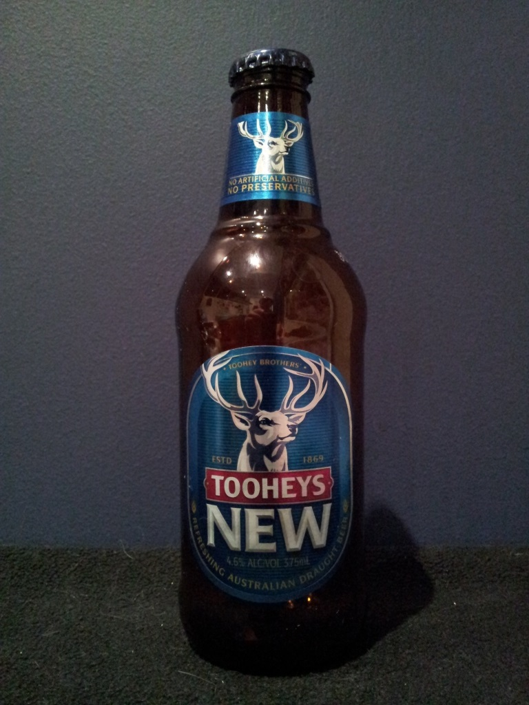 New, Tooheys.jpg