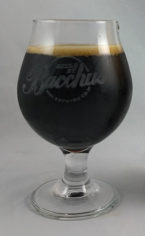 Oatmeal Stout, Bacchus Brewing.jpg