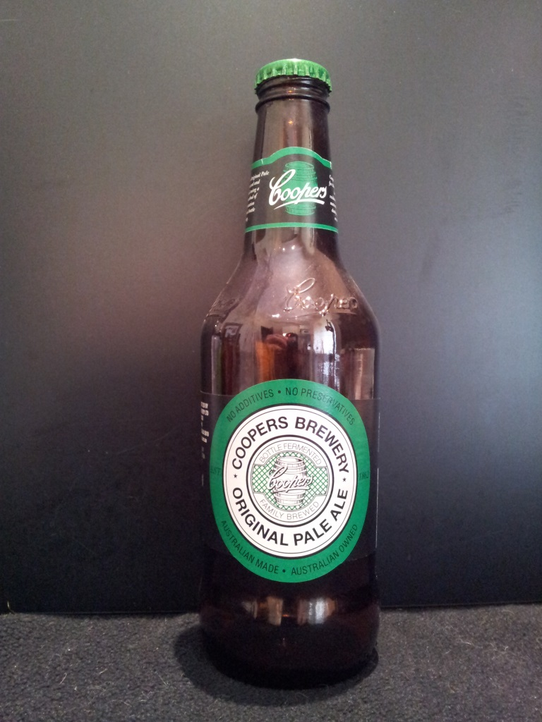 Original Pale Ale, Coopers.jpg