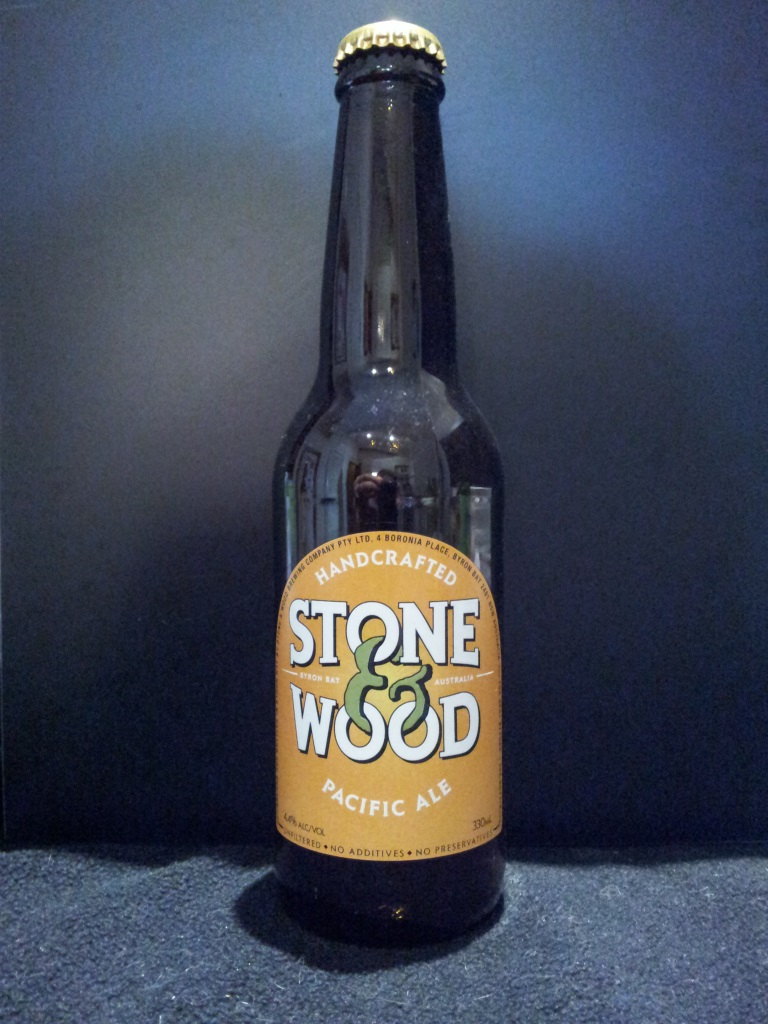 Pacific Ale, Stone & Wood.jpg