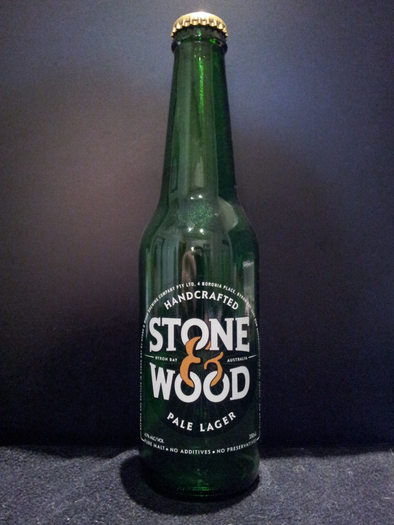Pale Lager, Stone & Wood.jpg