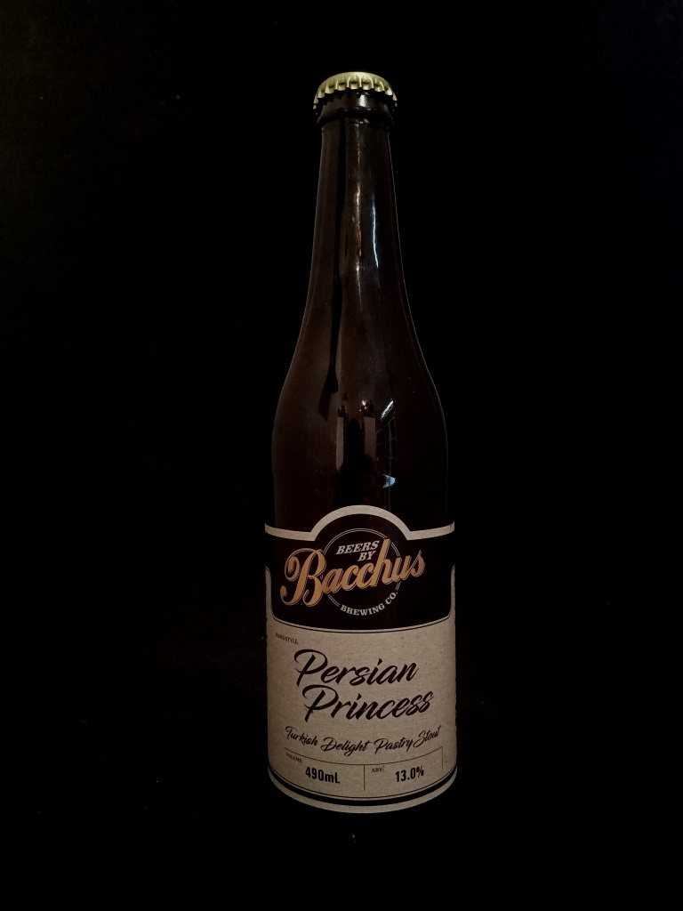 Persian Princess, Bacchus Brewing.jpg