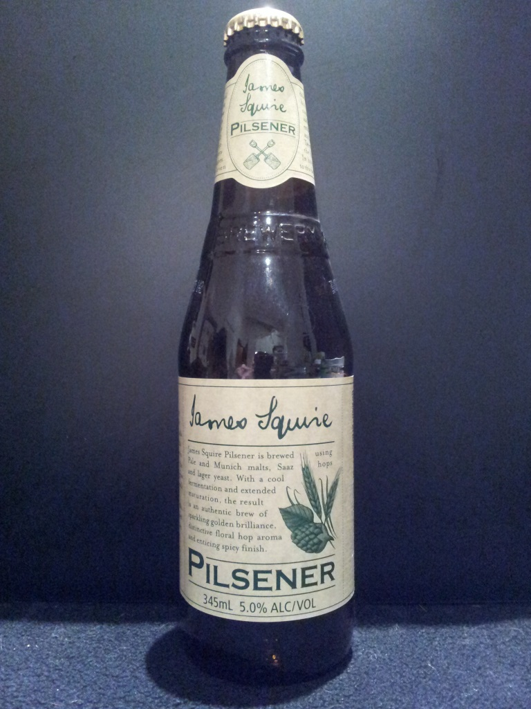 Pilsener, James Squire.jpg