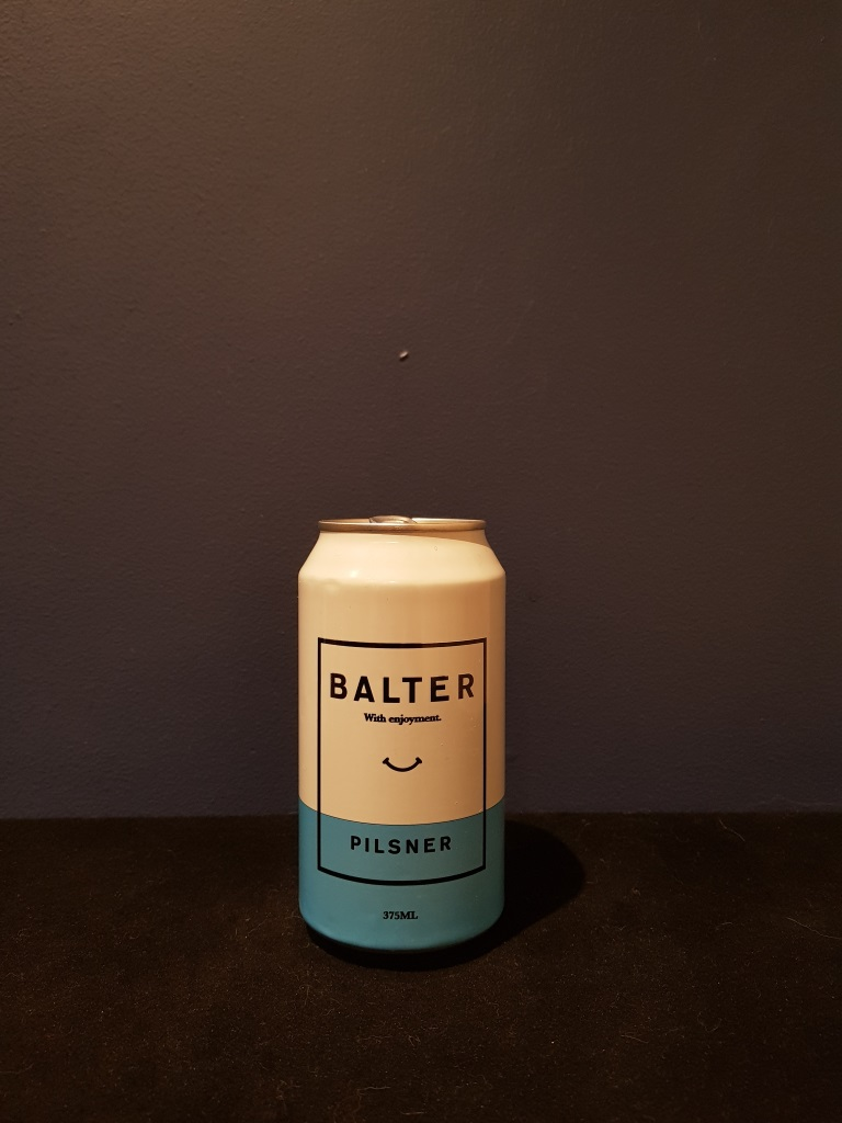 Pilsner, Balter Brewing.jpg