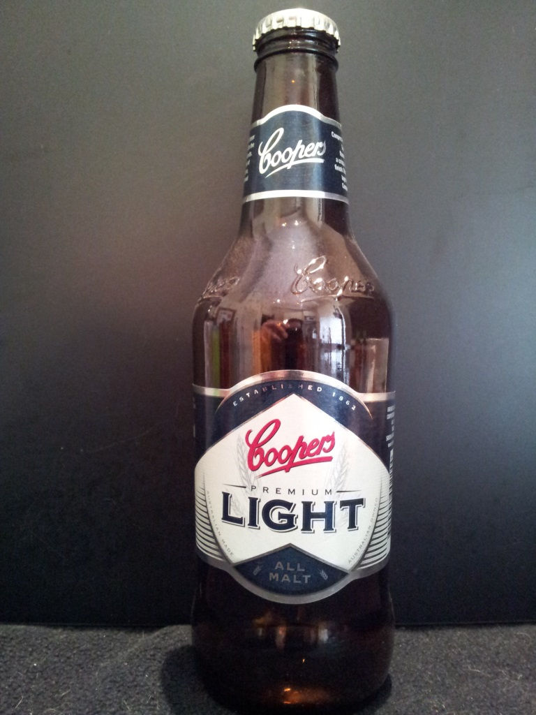 Premium Light, Coopers.jpg
