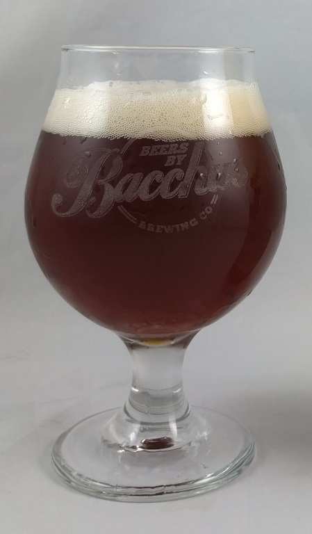 Raspberry IPA, Bacchus Brewing.jpg