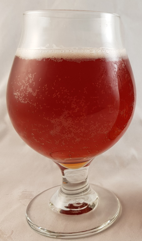 Redfest Strawberry Ale Ruby Gem Edition, Bacchus Brewing.jpg
