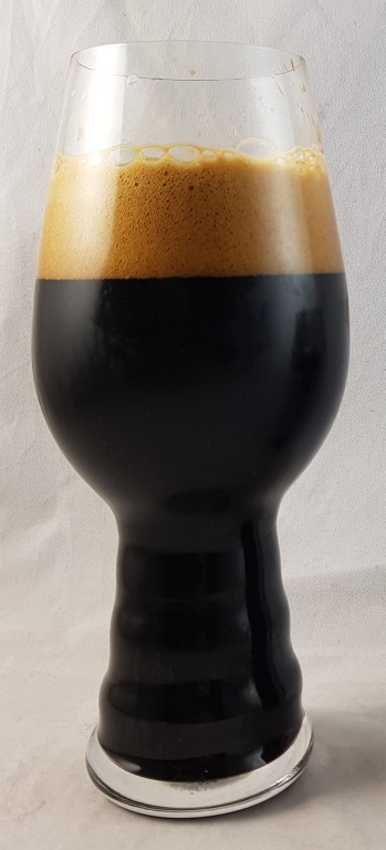 Russian Imperial Stout, Clare Valley Brewing.jpg