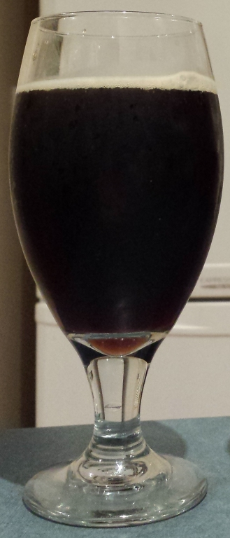 Smoked Porter, Feral Brewing.jpg