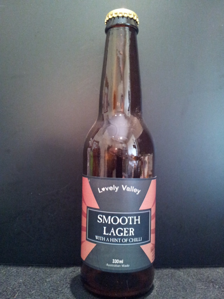 Smooth Lager, Lovely Valley.jpg