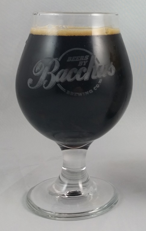 The Black Swamp, Bacchus Brewing.jpg