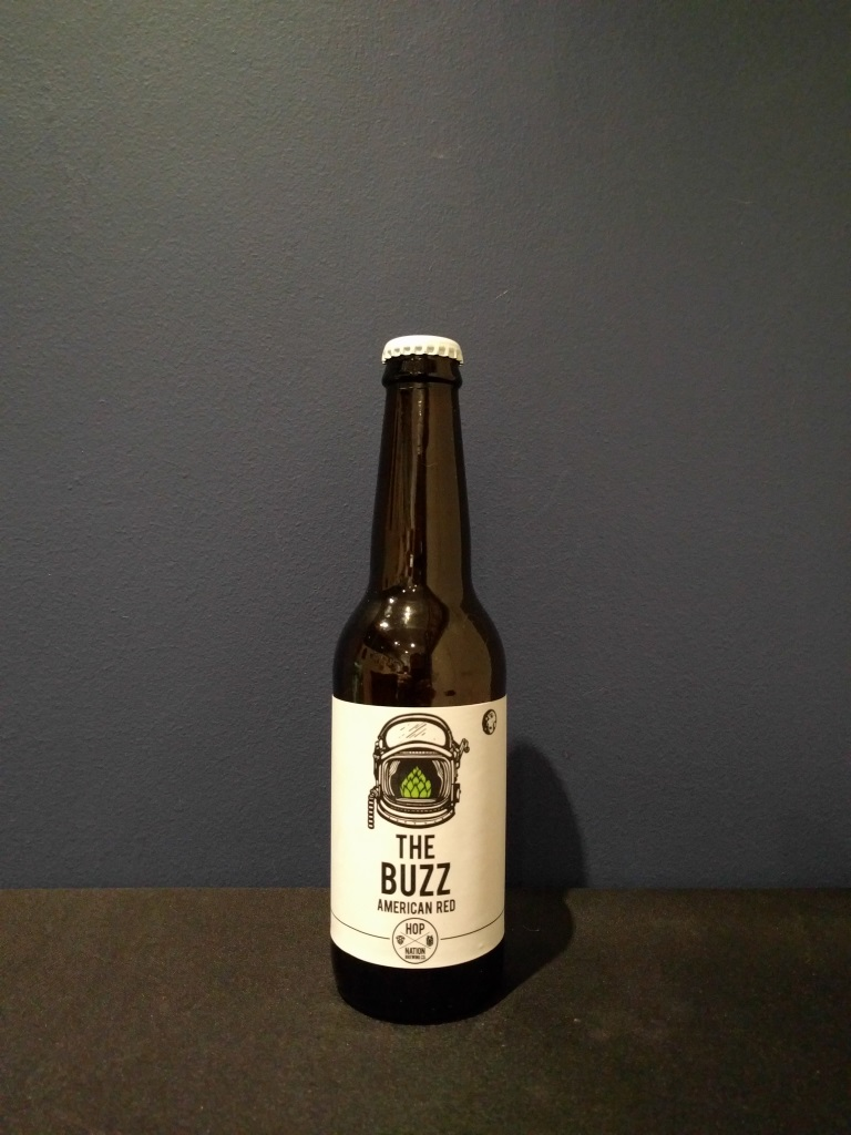 The Buzz American Red, Hop Nation.jpg