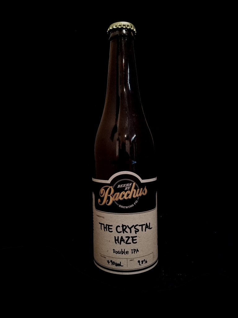 The Crystal Haze, Bacchus Brewing.jpg