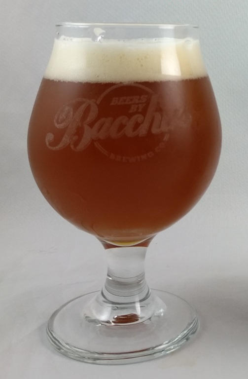 There Is No Dana Only Dipa, Bacchus Brewing.jpg