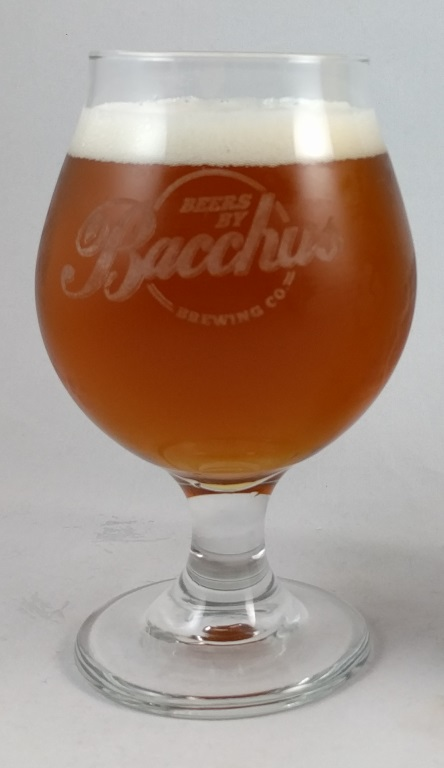 Thirst-On Celebration Ale, Bacchus Brewing.jpg