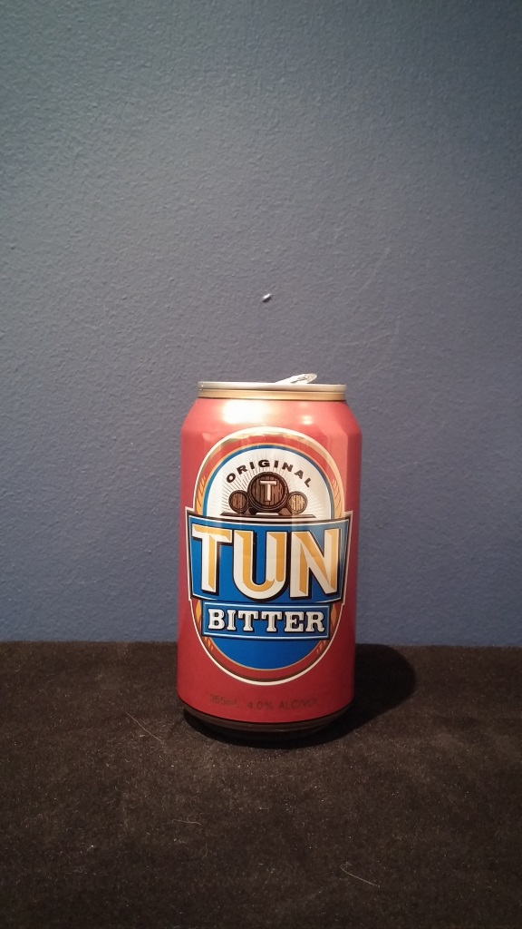 Tun Bitter Red, WOW Brands.jpg