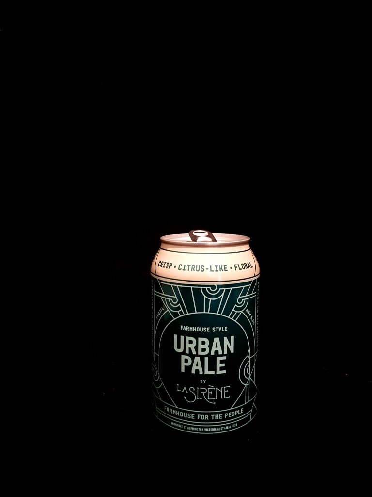 Urban Ale, The Suburban Brew.jpg
