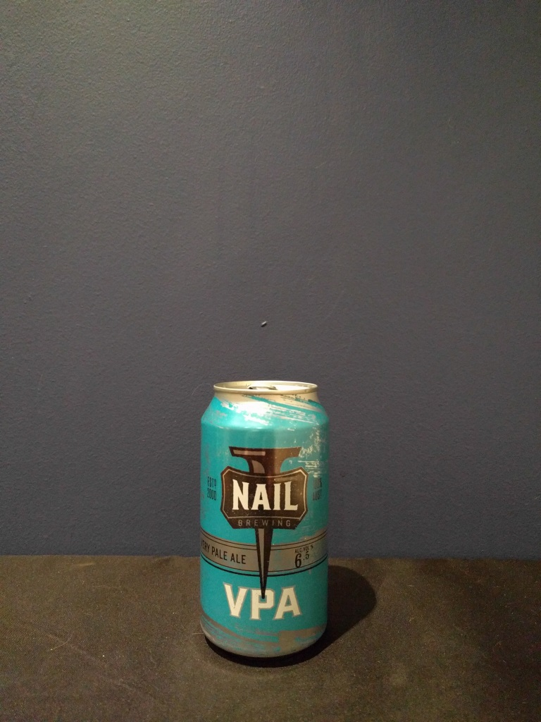 VPA, Nail Brewing.jpg