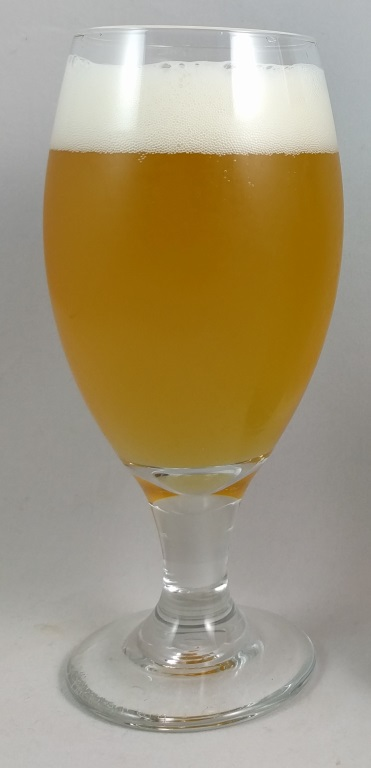 Welease Wodger Summer Wheat, Clare Valley Brewing.jpg