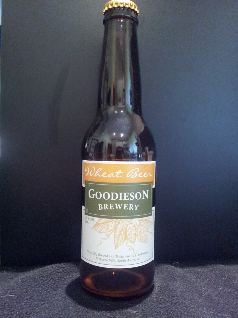 Wheat Beer, Goodieson.jpg