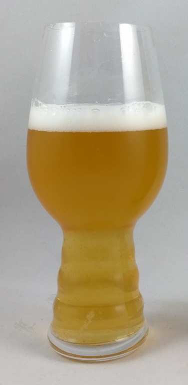 White Ale, White Rabbit.jpg