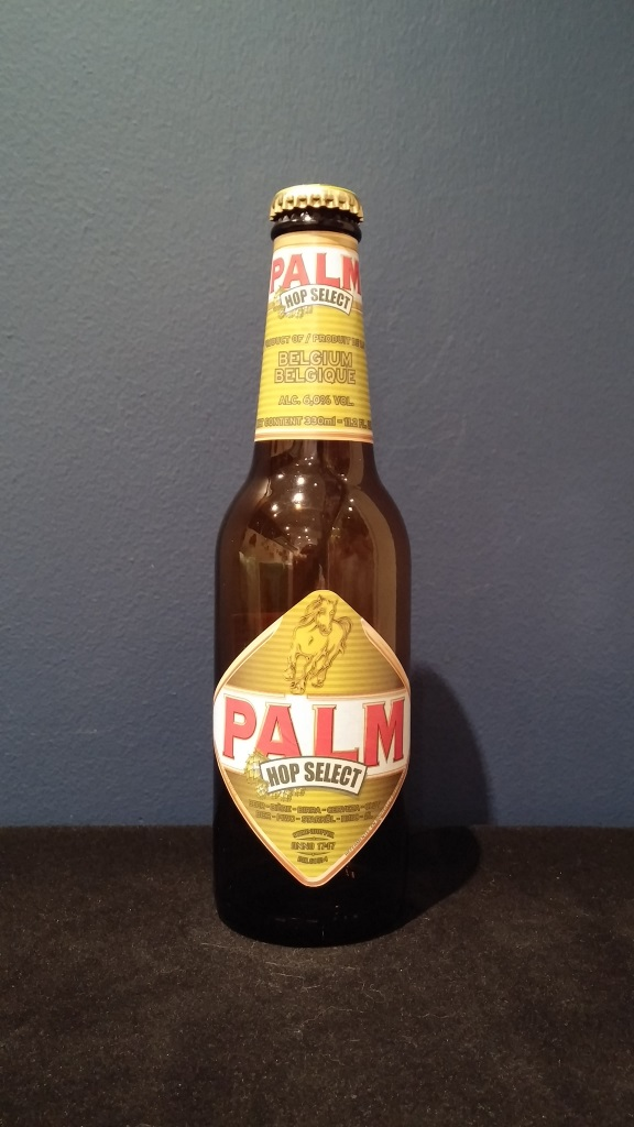 Hop Select, N.V. Palm Breweries S.A..jpg