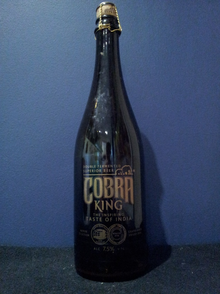 King Cobra, BROUWERIJ PALM.jpg
