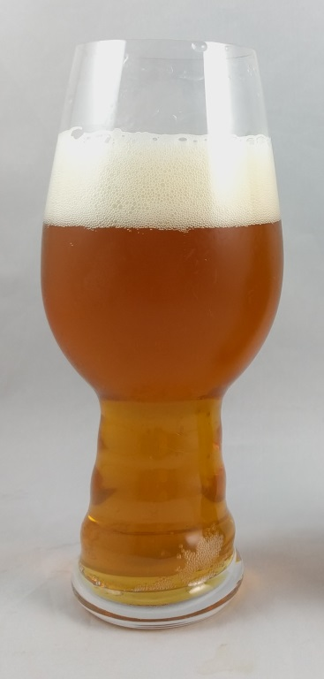 Maredsous Blonde, Duvel Moortgat.jpg