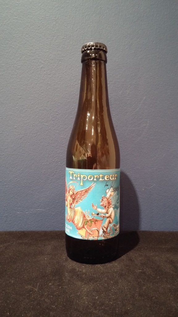 Triporteur from Heaven, Bom Brewery.jpg