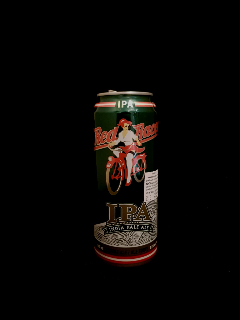 Red Racer, Central City Brewing.jpg