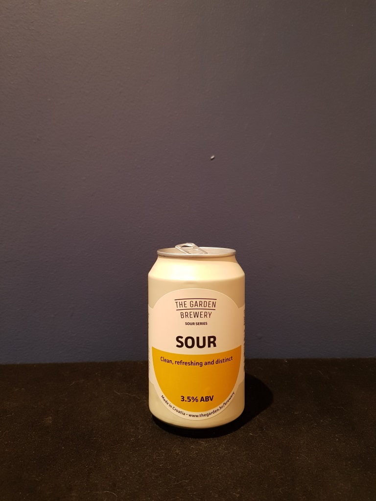 Sour, The Garden Brewery.jpg