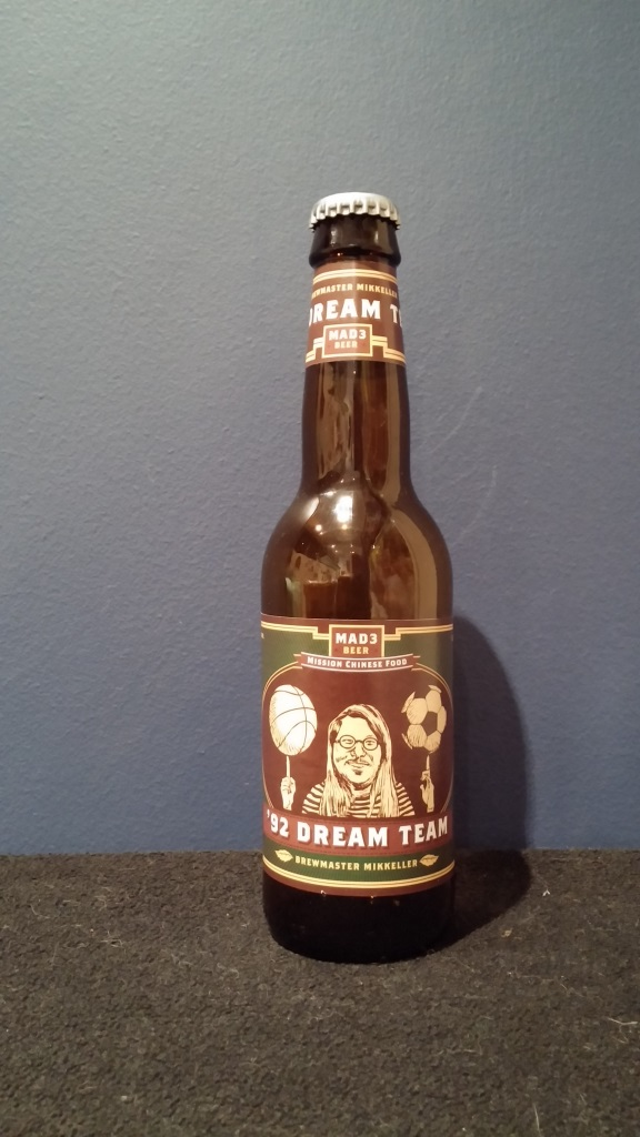 '92 Dream Team, Mikkeller.jpg
