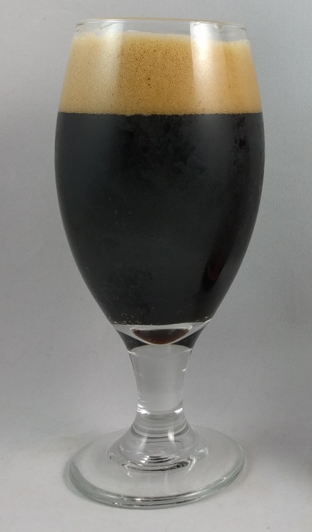 Black Hours Stout, Mikkeller.jpg