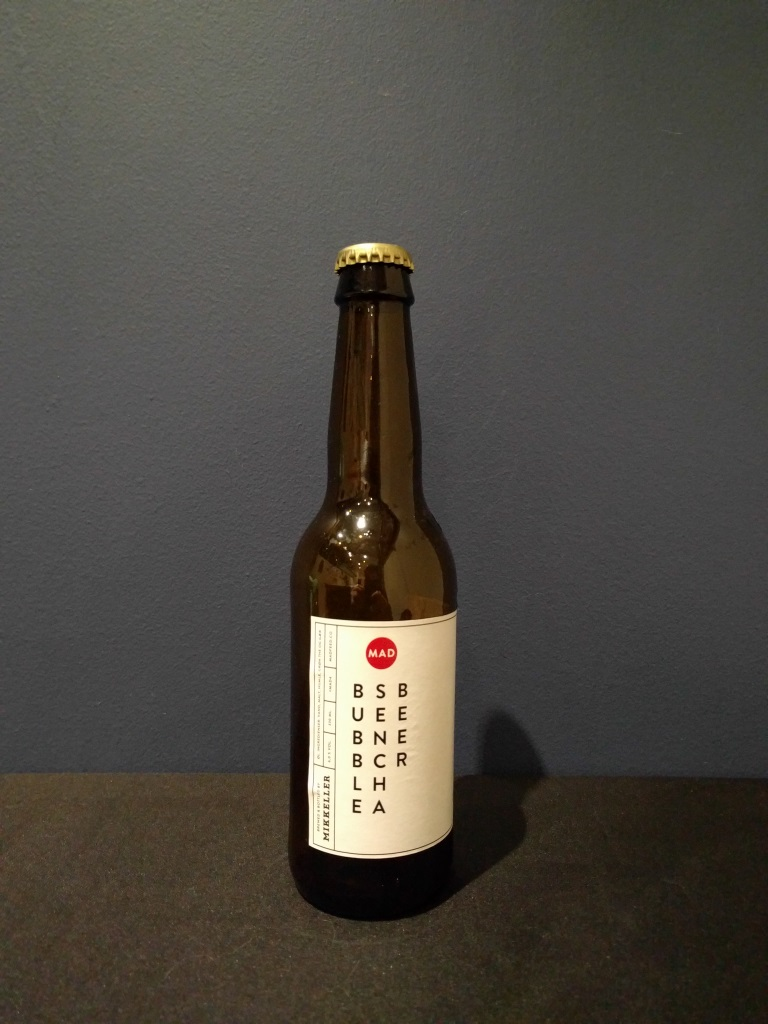 Bubble Sencha Beer, Mikkeller.jpg