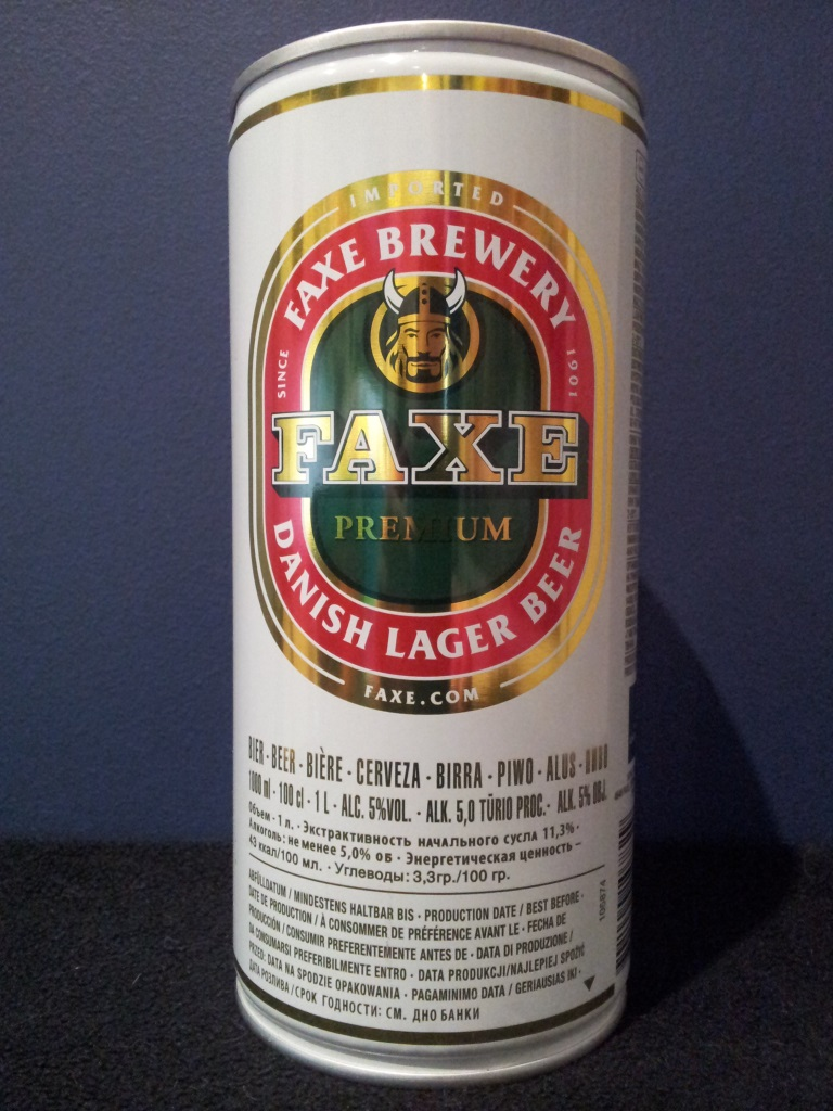 Faxe, Royal Unibrew.jpg
