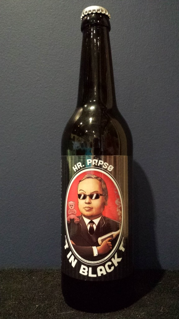 HR. PAPSO IN BLACK, AMAGER BRYGHUS.jpg