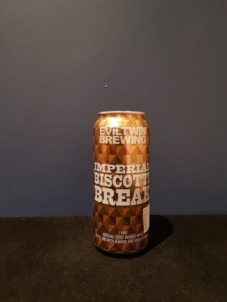 Imperial Biscotti Break, Evil Twin Brewing.jpg