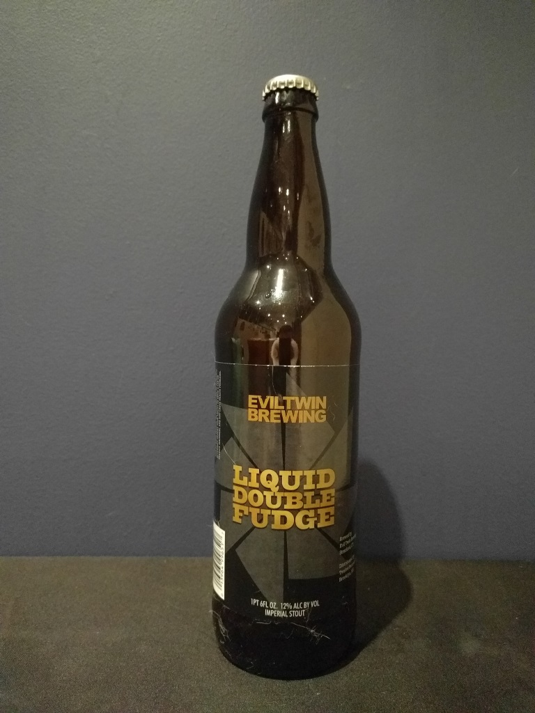 Liquid Double Fudge, Evil Twin Brewing.jpg