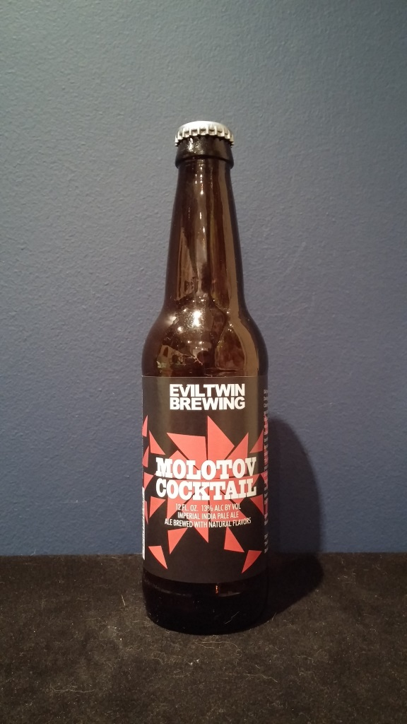Molotov Cocktail, Evil Twin Brewing.jpg