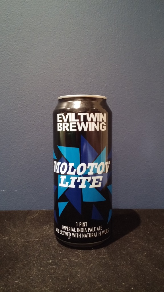 Molotov Lite, Evil Twin Brewing.jpg