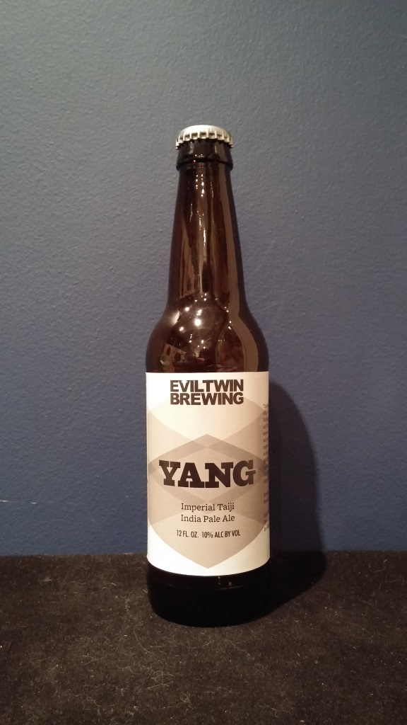 Yang, Evil Twin Brewing.jpg