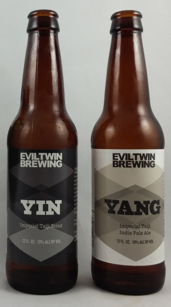 Yin & Yang, Evil Twin Brewing.jpg