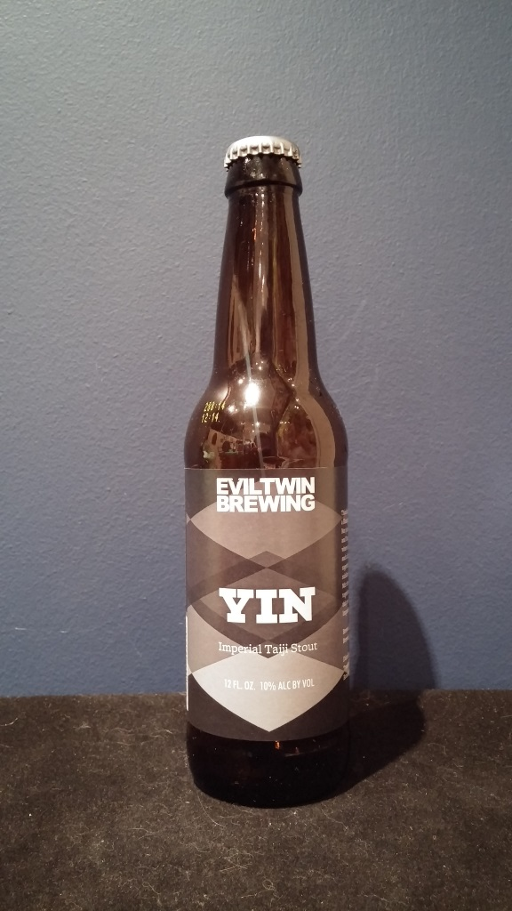 Yin, Evil Twin Brewing.jpg