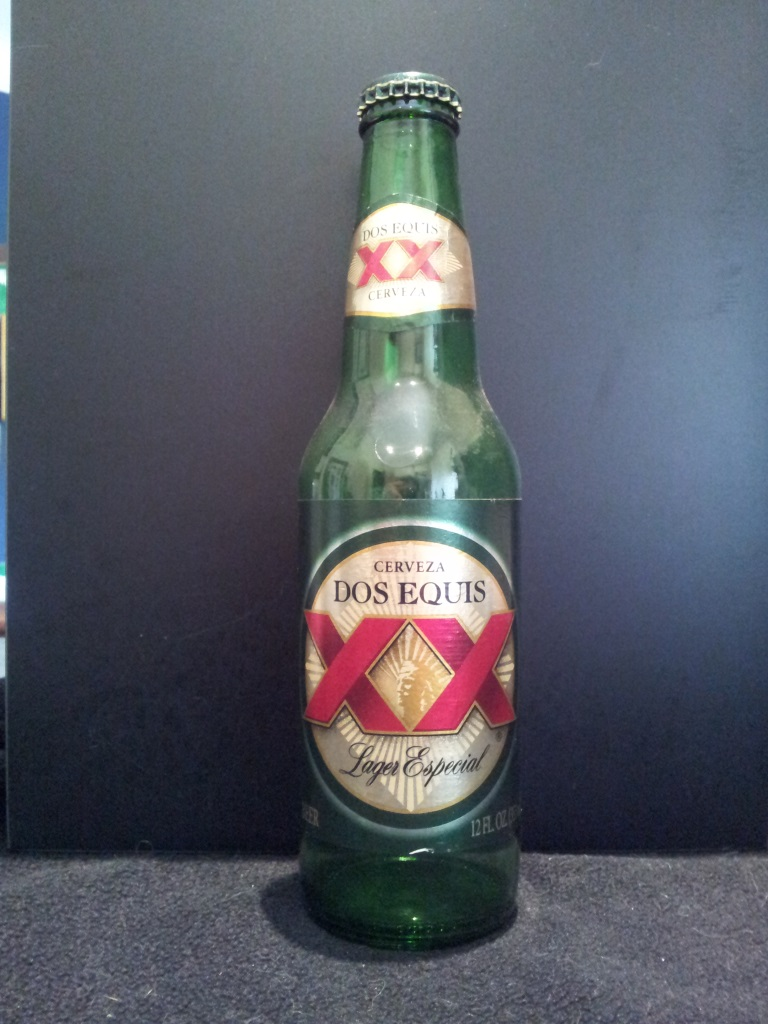 Dos Equis XX Lager Special, Cuauhtemoc-Moctezuma.jpg