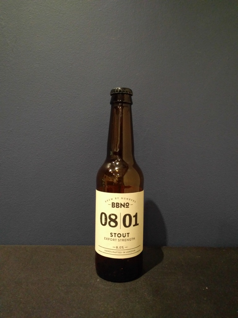BBNo 08 01 Stout, Brew By Numbers.jpg