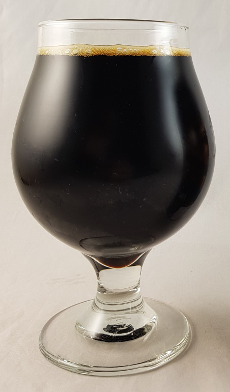 Big Milk Stout, London Beer Factory.jpg